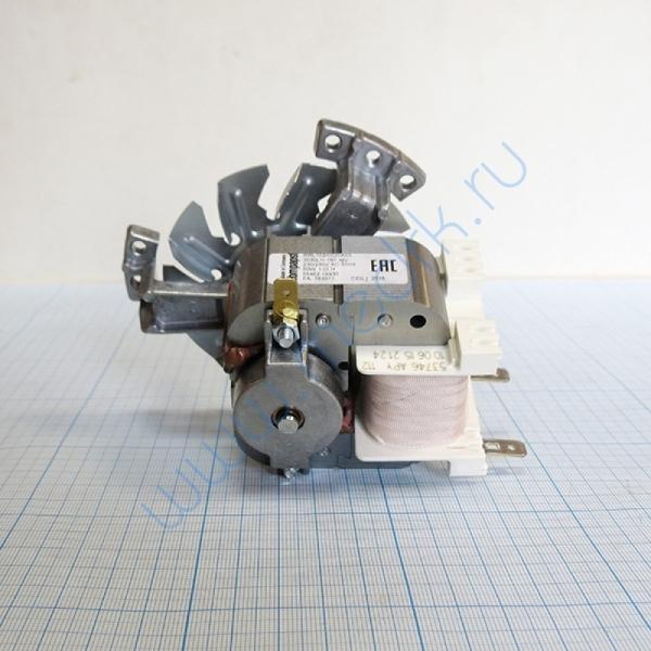 Вентилятор RRL 152/0020 A92-3030LH-197 apy  Вид 5