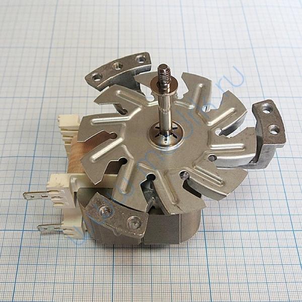 Вентилятор RRL 152/0020 A92-3030LH-197 apy  Вид 6