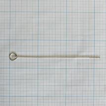 Зонд носовой с навивкой 135 мм 16-012 Cotton Probes