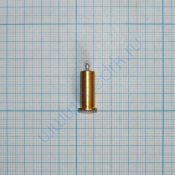 Лампа 1011-P7034 Keel (не оригинал)  Вид 1