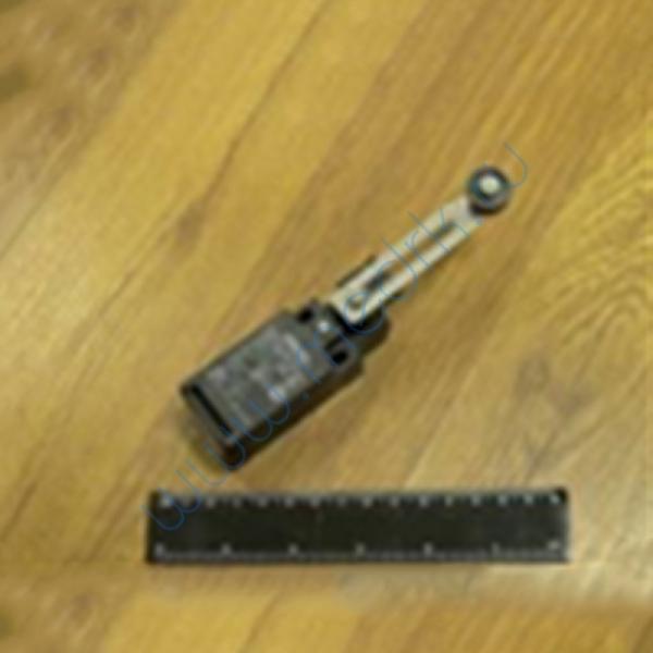 Реле электромеханическое GD-ALL 03/0020  Вид 1