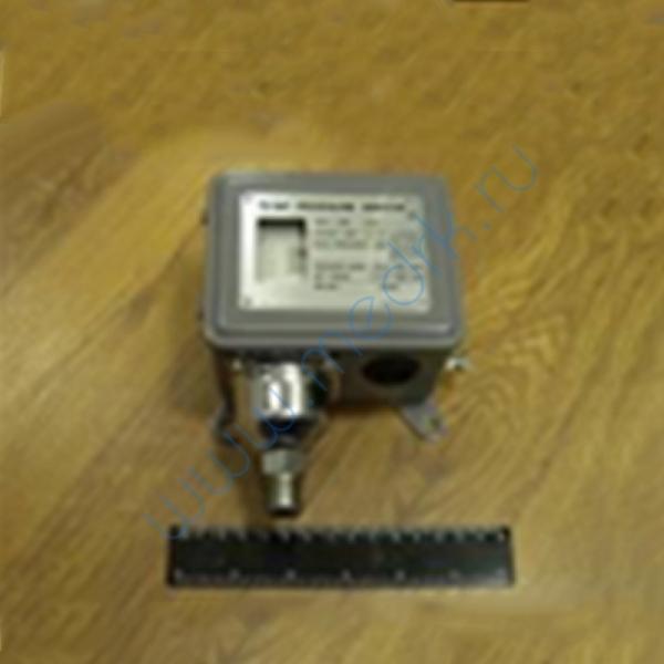 Регулятор давления GD-ALL 05/0010