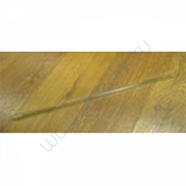 Стекло водомерное GD-ALL 12/0061   Вид 1