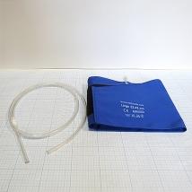 Манжета компрессионная пневматическая для детей и взрослых 32-42 см