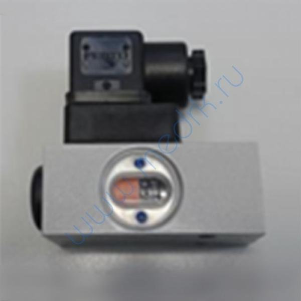 Регулятор давления GD-ALL 12/0085