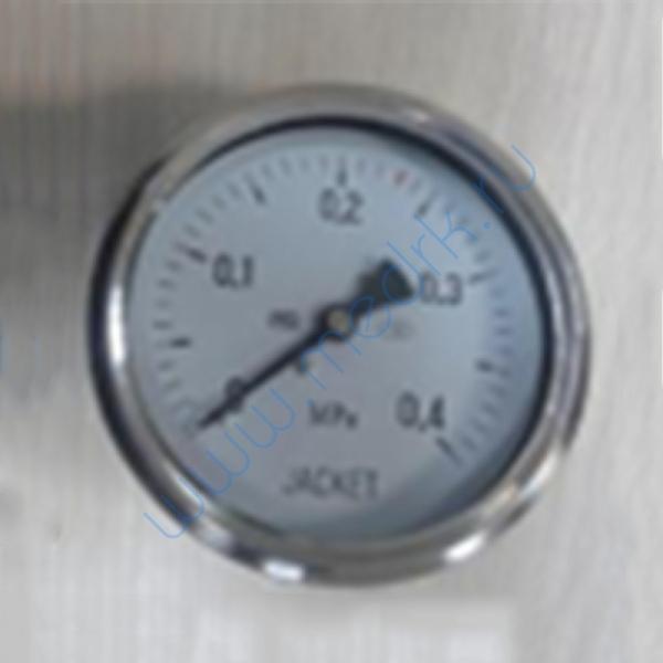 Измеритель давления GD-ALL 14/0025