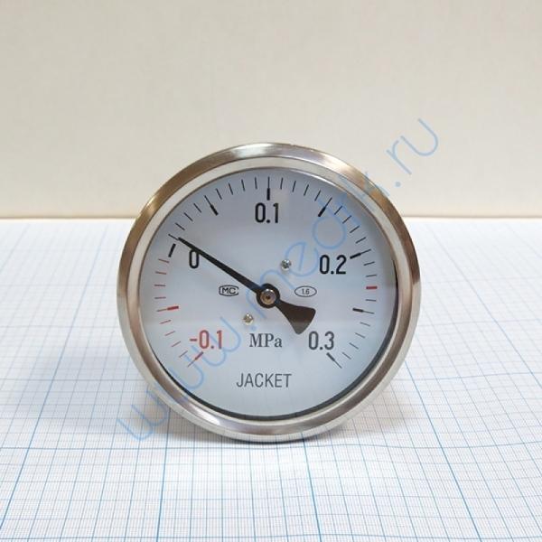 Измеритель давления  GD-ALL 14/0030  Вид 1