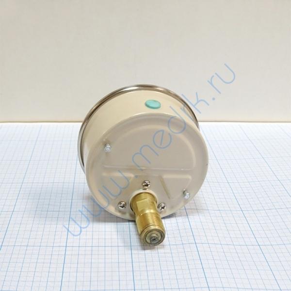 Измеритель давления  GD-ALL 14/0030  Вид 2
