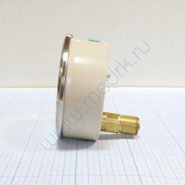 Измеритель давления  GD-ALL 14/0030  Вид 4