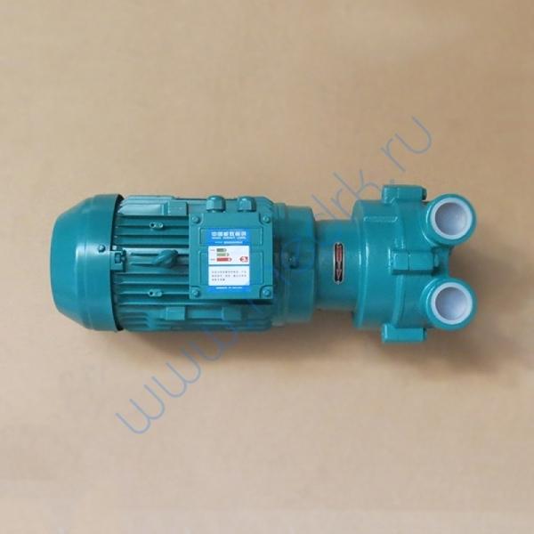 Насос вакуумный GD-600 15/0011   Вид 1