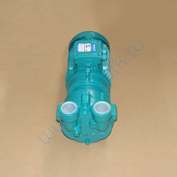 Насос вакуумный GD-600 15/0011   Вид 3