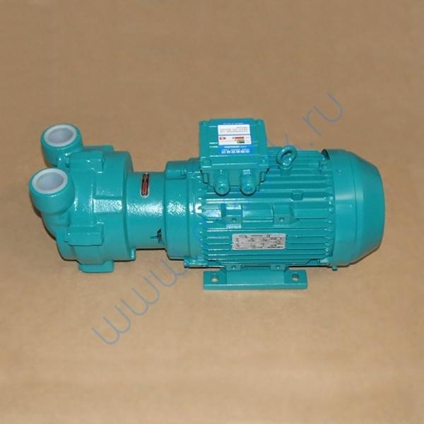 Насос вакуумный GD-600 15/0011   Вид 4