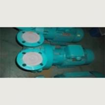 Насос вакуумный  GD-ALL 15/0045
