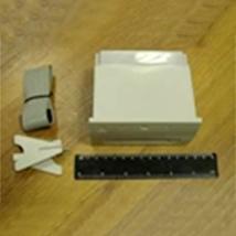 Принтер встроенный для распечатки данных (шлейфы GD-ALL 17/0030)