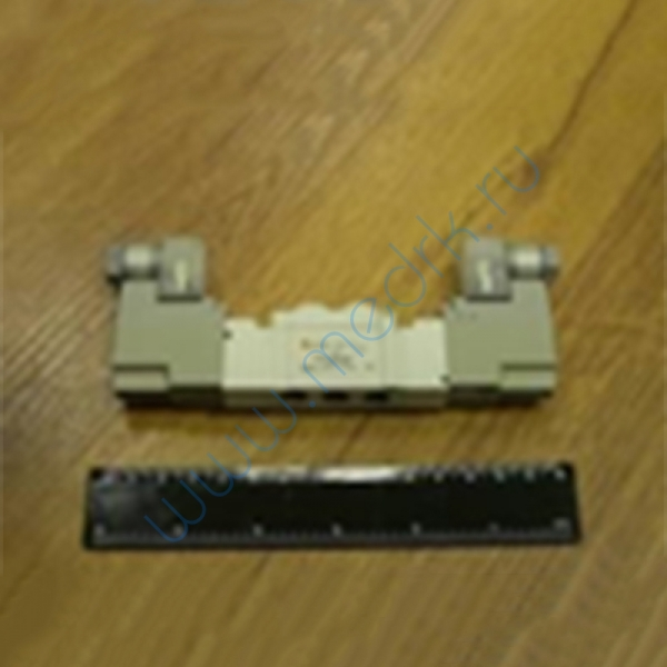 Клапан редукционный GD-ALL 18/0010