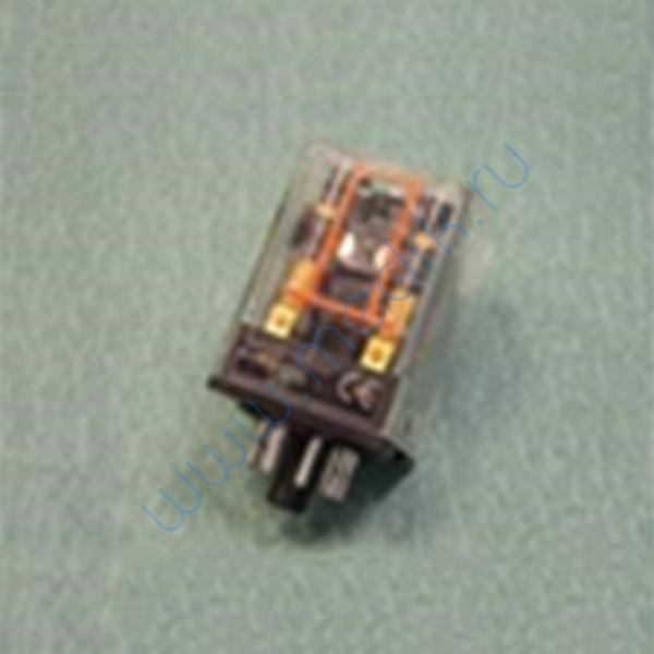 Реле электромеханическое GD-ALL 18/0020   Вид 1