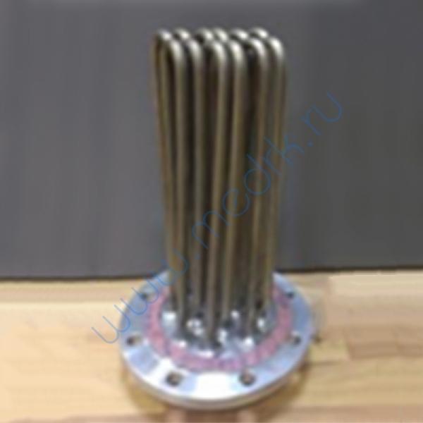 Элемент электронагревательный водяной GD-600 20/0011