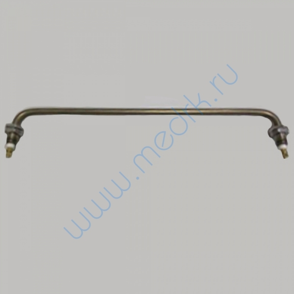 Элемент электронагревательный водяной GD1200 20/0070
