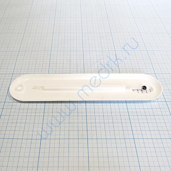 Термометр бытовой ТК-3 (0…+50) комнатный  Вид 4