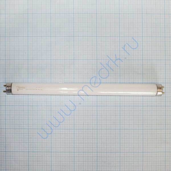 Лампа ультрафиолетовая 604576 FOTON 10W/T8 L=346 мм  Вид 2