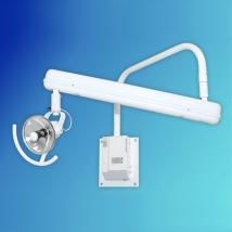 Светильник гинекологический настенный СР-4 21215