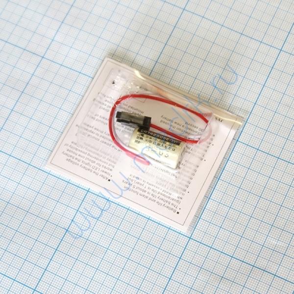 Батарейка литиевая Allen Bradley 1747-BA  Вид 2