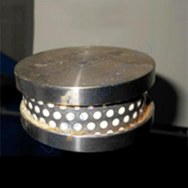 Фильтр воздушный GD-104 22/0011