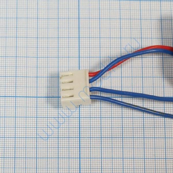 Батарея аккумуляторная 2ICR18650 c ПЗ для ЭК12Т-01-