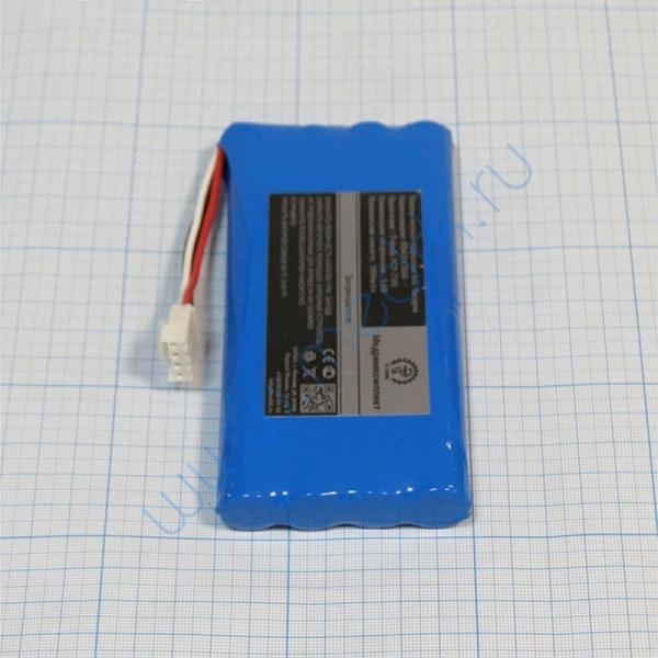 Батарея аккумуляторная 8H-4/3A3800 (МРК)  Вид 4