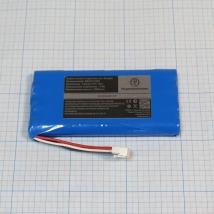Батарея аккумуляторная 8H-4/3A3800 (МРК)