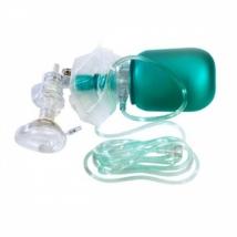 Аппарат дыхательный Westmed 562082 детский (мешок Амбу)
