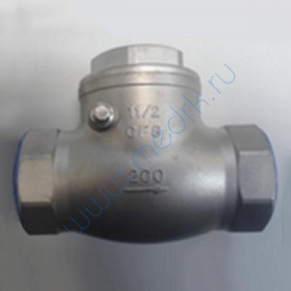 Клапан обратный GD-ALL 32/0040