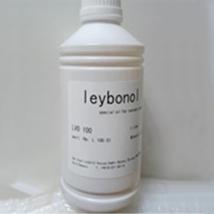 Масло вакуумное Leybonol