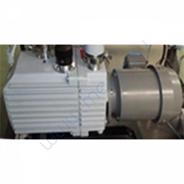 Насос вакуумный 220В ZD-040 01/0011