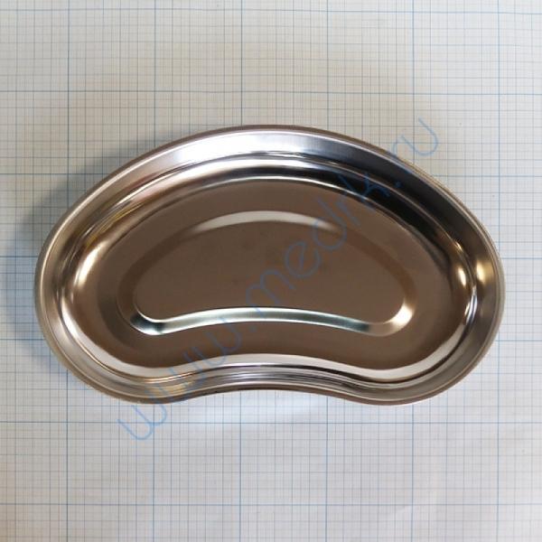 Лоток почкообразный ЛМП-260 (0,5л) Медикон  Вид 3
