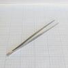 Пинцет анатомический общего назначения ПА-250х2,5мм 15-125