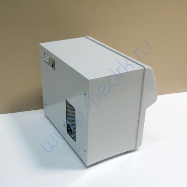 Анализатор концентрации электролитов АЭК-01  Вид 3