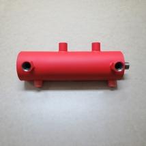 Успокоитель ГПД560.1М.02.040-11 для ГП-400-1
