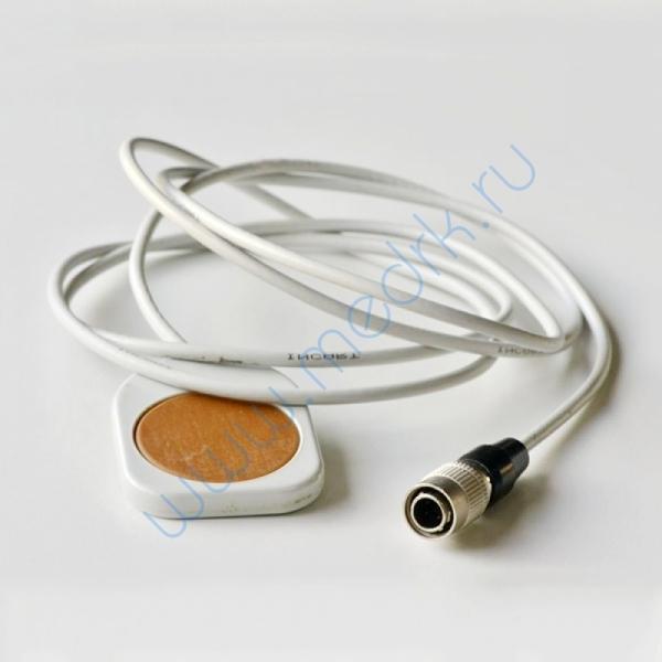 Датчик тонов Короткова (микрофон) для КТ-04-АД-1 т КТ-04-АД-3 (4 pin разъём)  Вид 1