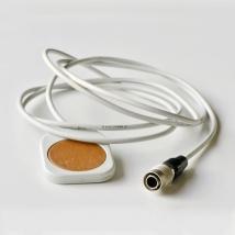 Датчик тонов Короткова (микрофон) для КТ-04-АД-1 т КТ-04-АД-3 (4 pin разъём)