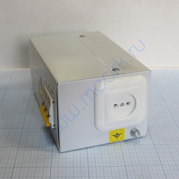 Трансформатор понижающий ЯТП 0,25 220/36  Вид 1