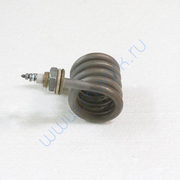 ТЭН 86А 10/3,0 J 220 РБ для АДЭ-40  Вид 3