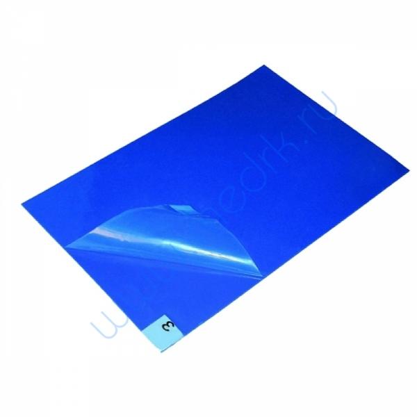 Коврик грязезащитный многослойный (DK-450-B) Saluber  Вид 1