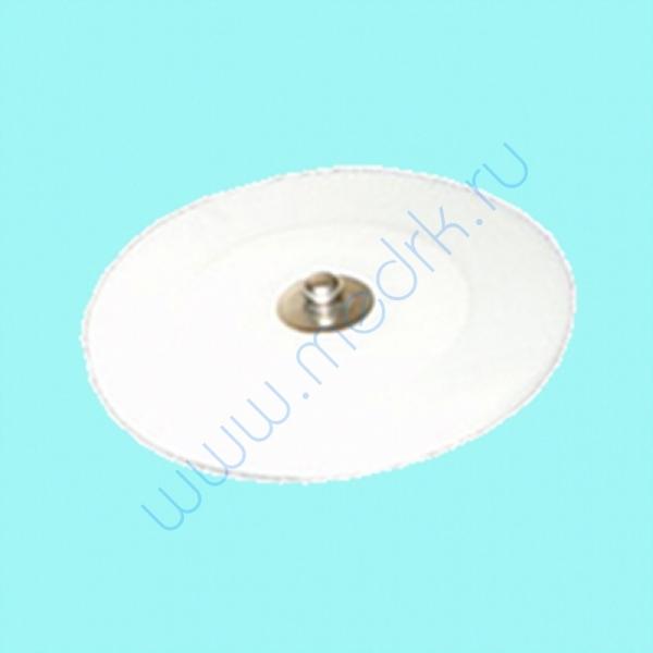 Электрод одноразовый для ЭКГ Fiab F9070 (50 мм)  Вид 1