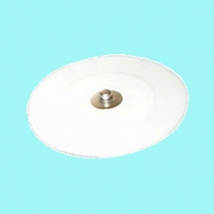 Электрод одноразовый для ЭКГ Fiab F9070 (50 мм)