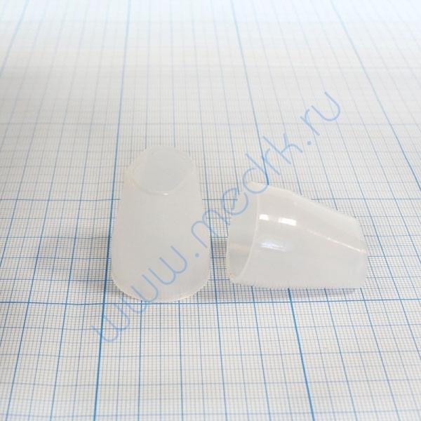 Воронка для миндалин №1 к аппликатору Тонзиллор-ММ