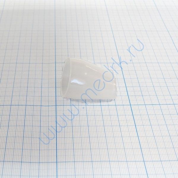 Воронка для миндалин №1 к аппликатору Тонзиллор-ММ  Вид 2