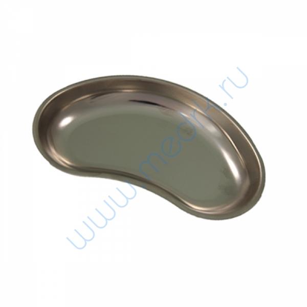 Лоток почкообразный ЛМП-200 (0,3л) Медикон  Вид 1
