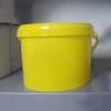 Емкость-контейнер для сбора органических отходов (3 л)