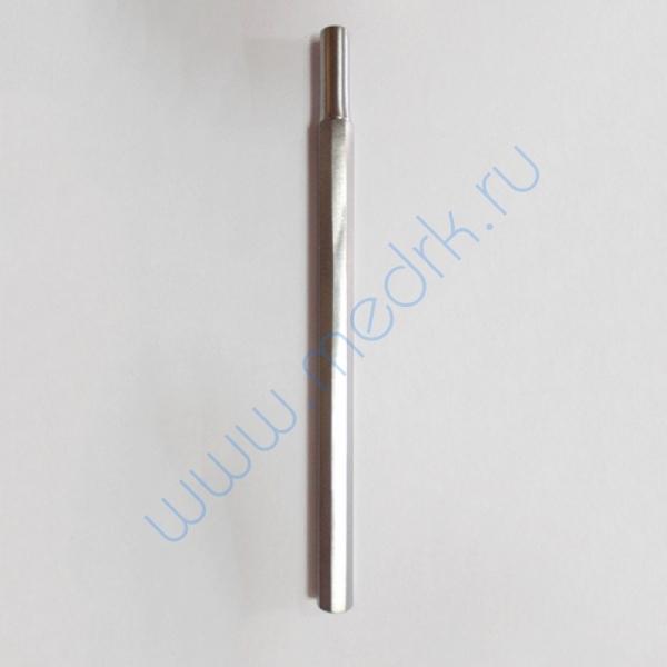 Ручка для зеркала гортанного, носоглоточного арт. 3233  Вид 1